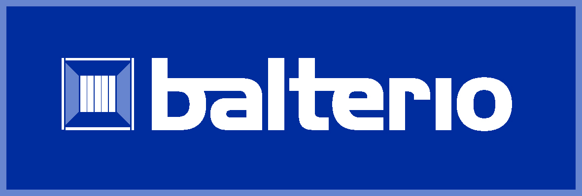 Balterio_logo - Copy - Copy